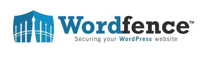 wordfence wordpress security