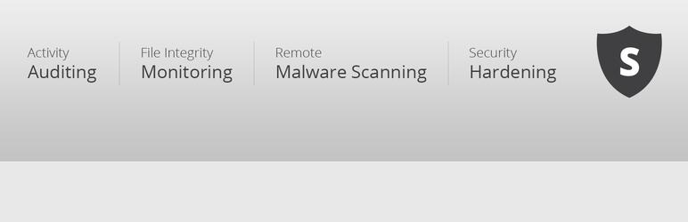 Secury security plugin