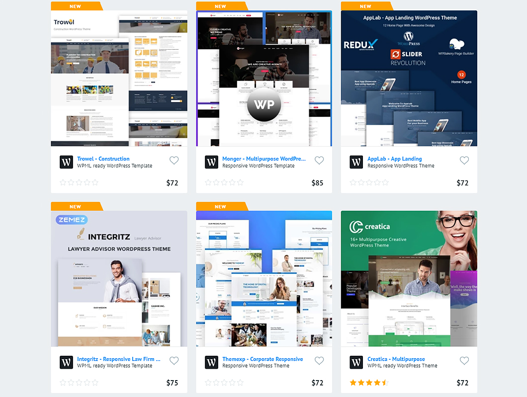 Designing the Great Website Navigation with 10 Tips