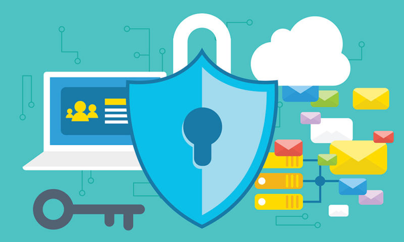 10 Easy-to-make Steps to Handle WordPress Security Risks in 2018