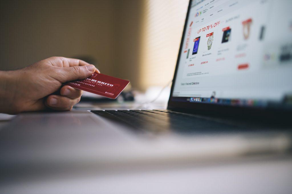 WooCommerce Plugins, e-commerce sales boost