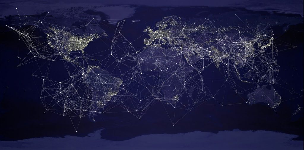 Why you should say yes to offshoring your IT department?