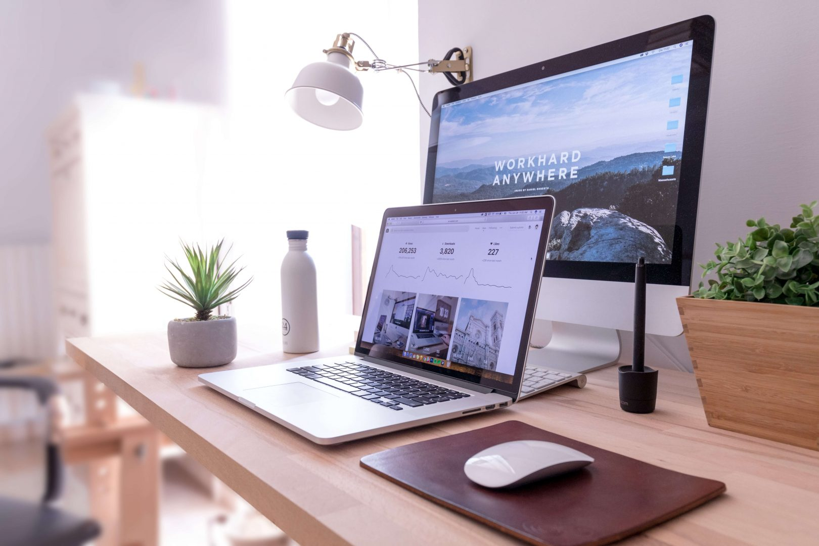 WordPress vs. Wix? This article will help you decide on the best tool to build your website.