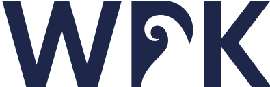 WP Kraken